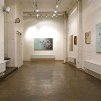 http://markjessett.com/files/gimgs/th-14_14_sea-gallery-long-view.jpg