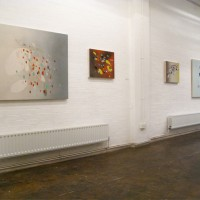 http://markjessett.com/files/gimgs/th-14_14_sea-gallery-long-wall.jpg