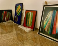 http://markjessett.com/files/gimgs/th-63_Paintings with wrap small.jpg